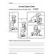 Comprehension Collection (Bundle)