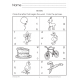 Beginning Consonants (Enhanced eBook)