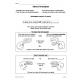 Critical Thinking Skills: Analogies (Enhanced eBook)