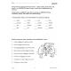 Critical Thinking Skills: Analysis (eBook)