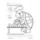 Primary Thinking Skills: Primary Word Logic (eBook)