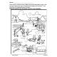 Concentration - Grades 3-4 (eBook)