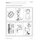 Blends (Enhanced eBook)