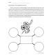 Specific Skills Series: Summarizing (eBook)