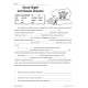Cloze Reading & Comprehension Questions (Bundle)