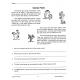 Specific Skills Series: Reading to Understand (eBook)