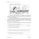 Wonder Stories - Reading Level 1 (eBook)
