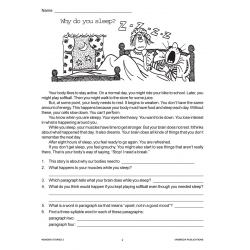 Wonder Stories - Reading Level 2 (Enhanced eBook)