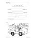 Primary Cloze Reading - Grade 2 (eBook)