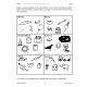Similes & Metaphors (eBook)