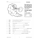 Science Vocabulary: Weather (eBook)