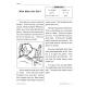 Skills-Based Reading - Reading Level 2-3 (eBook)