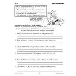 Sentences: FUNbook of Grammar (Chapter Slice)