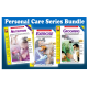 Personal Care Series (Bundle)