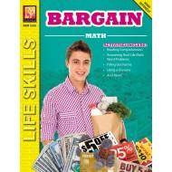 Bargain Math: Life Skills Math Series