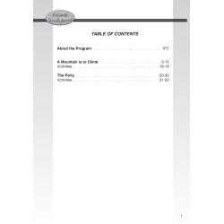 Personal Development for Success Volume 2 (eBook)