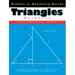 Triangles: Studies in Geometry Series