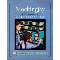 Mockingjay: Discovering Literature Teaching Guide