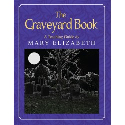 The Graveyard Book: Discovering Literature Series