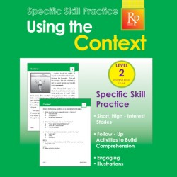 Google Classroom™ Activities: Using the Context : Distance Learning